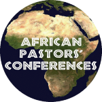 African-Pastors-Conferences